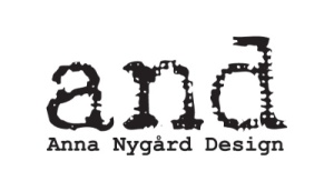 and Anna Nygård design