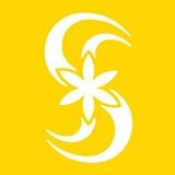 Sunspelt logo oy SPELTTI CIAPATTA