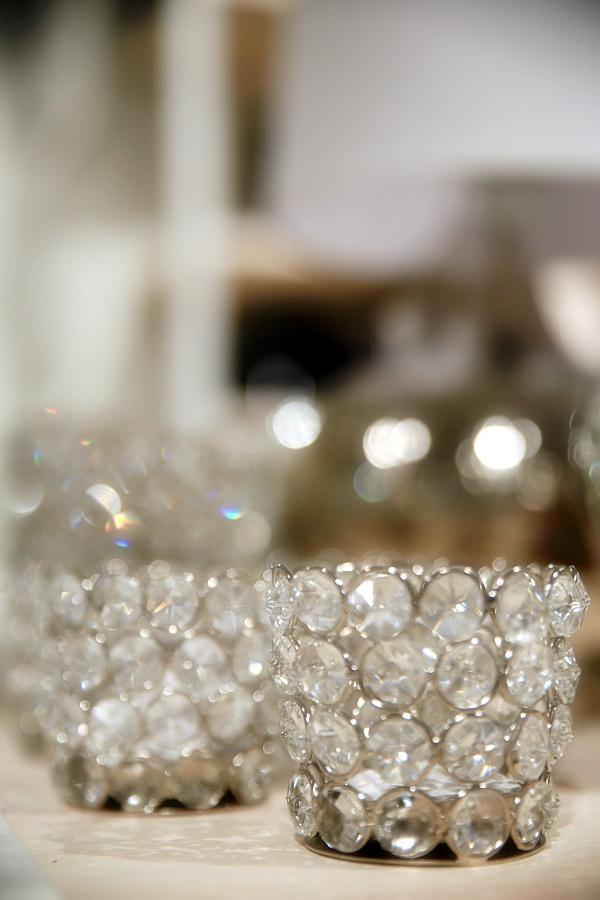 pentik kristallituikut PENTIKIN IHANUUKSIA