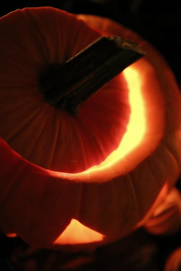 pumpkin kansi halloween KURPITSAN VÄKERRYSTÄ