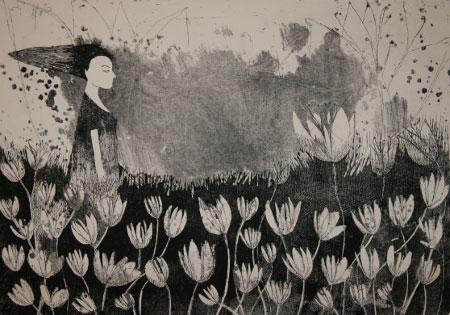 Lilja laakso