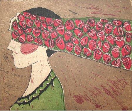 Ruusun uni